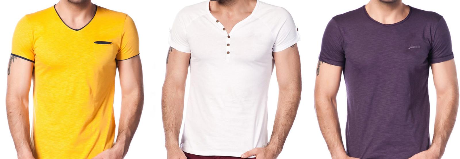TeeBurn | Direct to Garment T-shirt Printing